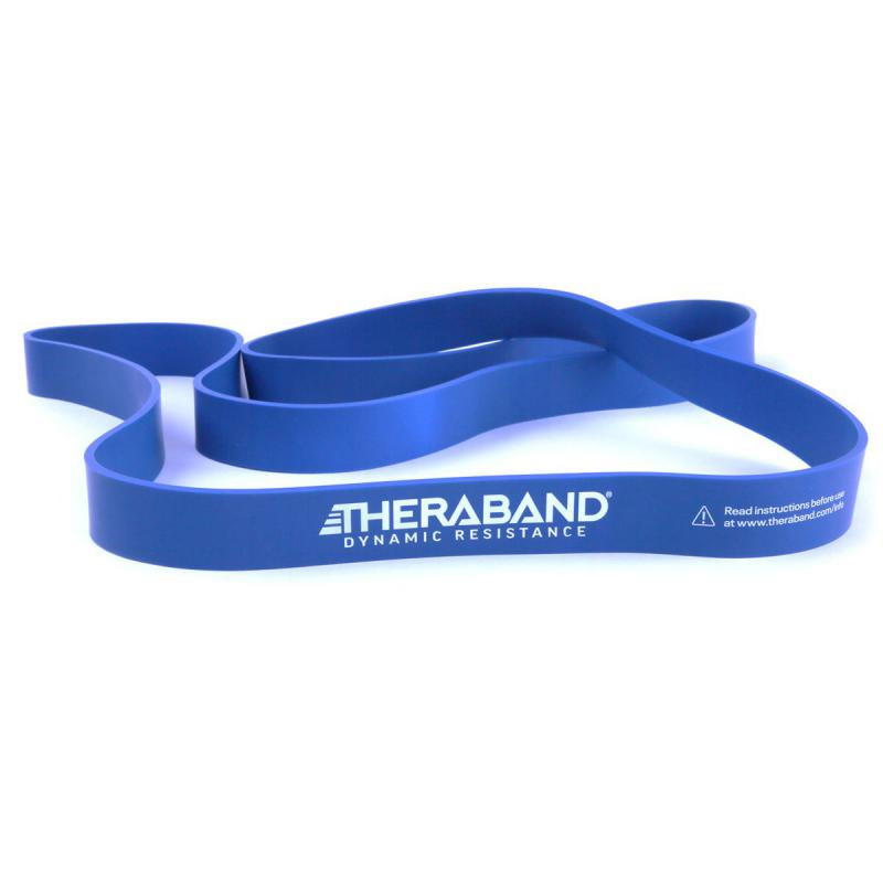 Thera-Band AP_theraband_high_resistance_band_set_–_2_resistance_bands